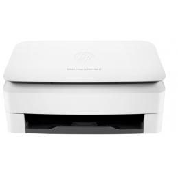 Escáner HP ScanJet...