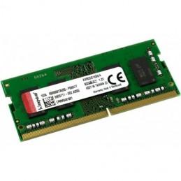 Memoria RAM para portatil...