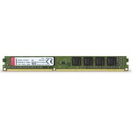 Memoria RAM para PC KVR...