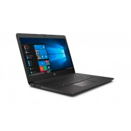 HP 240 G7 Notebook