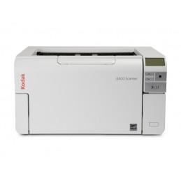 i3400 Escáner Kodak Alaris...