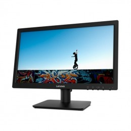 Monitor D19-10 - Pantalla...