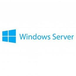 LICENCIAMIENTO Microsoft...