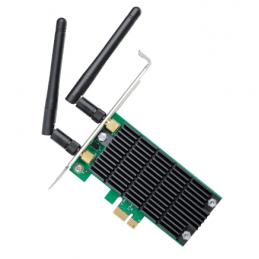 Adaptador PCI EXPRESS...