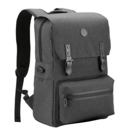 Mochila Hp 15.6 Travel USB...