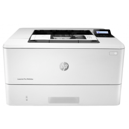Impresora  Monocromatica HP...
