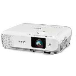 Video Proyector Epson...