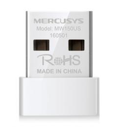 Adaptador Nano Mercusys USB...