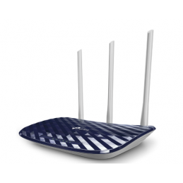 Router TPLINK WI-FI Doble...