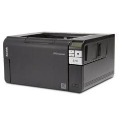 i2900 Escáner Kodak Alaris...