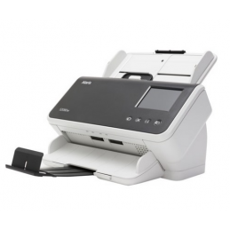 S2060W Escáner Kodak Alaris...