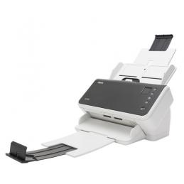 S2040 Escáner Kodak Alaris...
