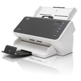 S2050 Escáner Kodak Alaris...