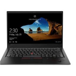 Portátil Lenovo X1-Carbon 6...