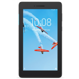Tablet Lenovo TB-7104F - 7...