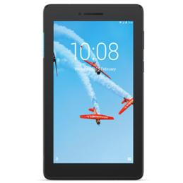 Tablet Lenovo TB-7104F - 7...