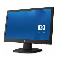 Monitor HP V194 18.5...