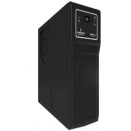 Emerson UPS PSP 350