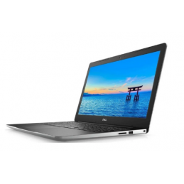 Portatil Dell INSPIRON 3493...