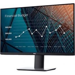 Monitor Dell 27...