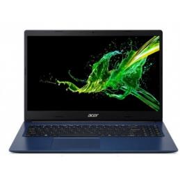 Portatil Acer A315-55G-5927...