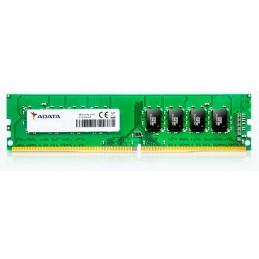 ADATA MEMORIA RAM PC DDR4...