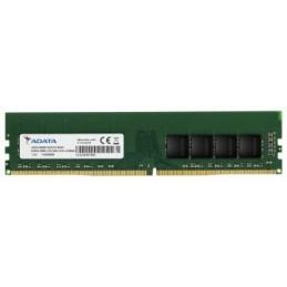 MEMORIA RAM ADATA  PC DDR4...