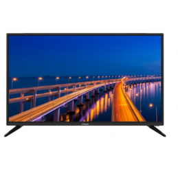 "TV LED  32"" Exclusiv HD..."
