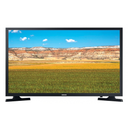 Tv Led 32 TU4300 Ultra HD...