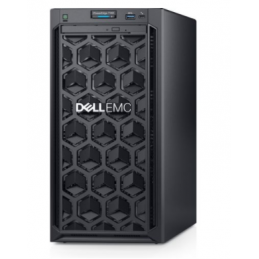 PowerEdge T140 / Tower...
