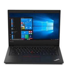 Portatil Thinkpad E490 -...