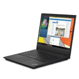 Notebook ThinkPad E495 |...