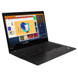 Portátil Thinkpad X390 -...