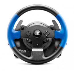 Volante PS4 Thrustmaster...