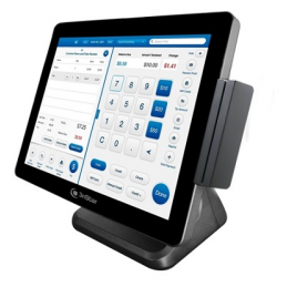 All-In-One POS System,...