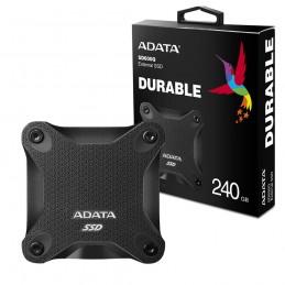 SSD EXTERNO ADATA 240GB...