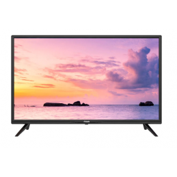 "Tv Led 32""  HD  - Android..."