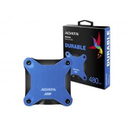 SSD EXTERNO ADATA 480GB...