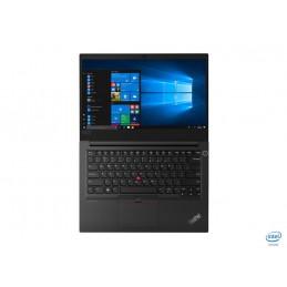 Notebook ThinkPad E14 |...