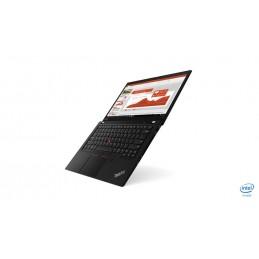 Portátil Thinkpad T490...