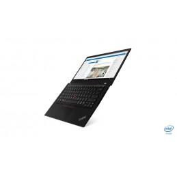 Portatil Thinkpad T490s...