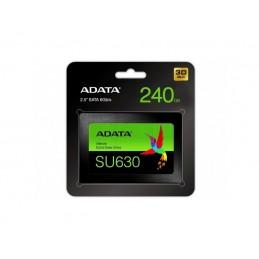 ADATA SSD SATA MODELO SU630...