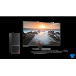 Lenovo Desktop Lenovo...