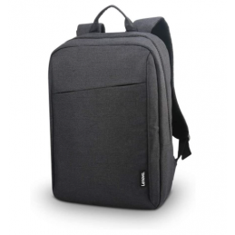 MORRAL LENOVO 15,6 COLOR NEGRO