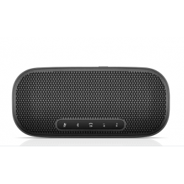 Lenovo 700 ULTRAPORTABLE BLUETOOTH