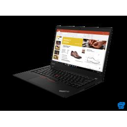 ThinkPad T14s Gen 1 (Intel)