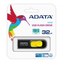 MEMORIA ADATA USB 3.1 UV128...