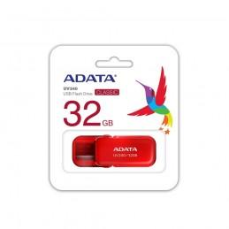 MEMORIA ADATA USB 2.0 UV240...