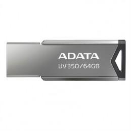 MEMORIA ADATA USB 3.1...