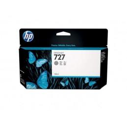 Cartucho de tinta HP 727...